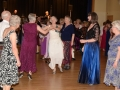 12 - Dances