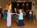 13 - Dances