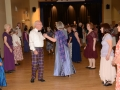 14 - Dances