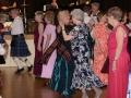18 - Dances