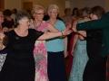 20 - Dances