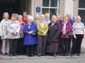 Group Photograph 3rd November