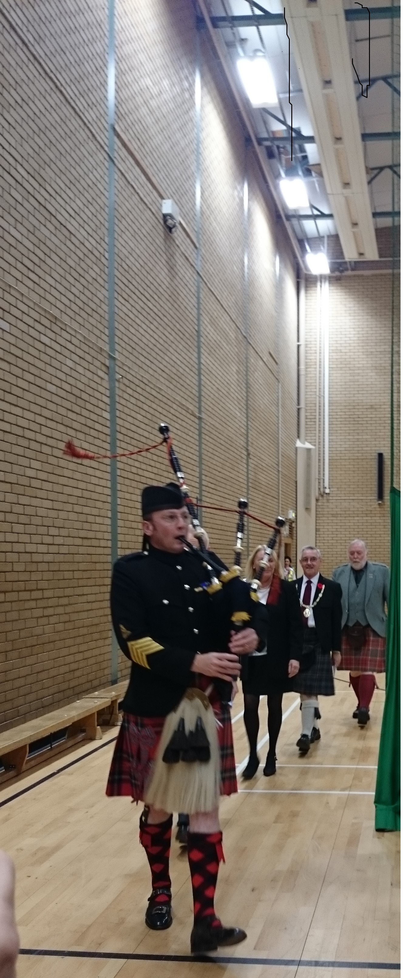 3.Piper before AGM