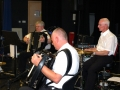 11 Wardlaw Scottish Dance Band